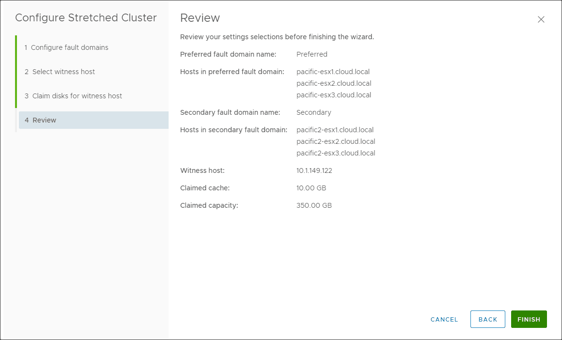 Review-the-stretched-cluster-configuration