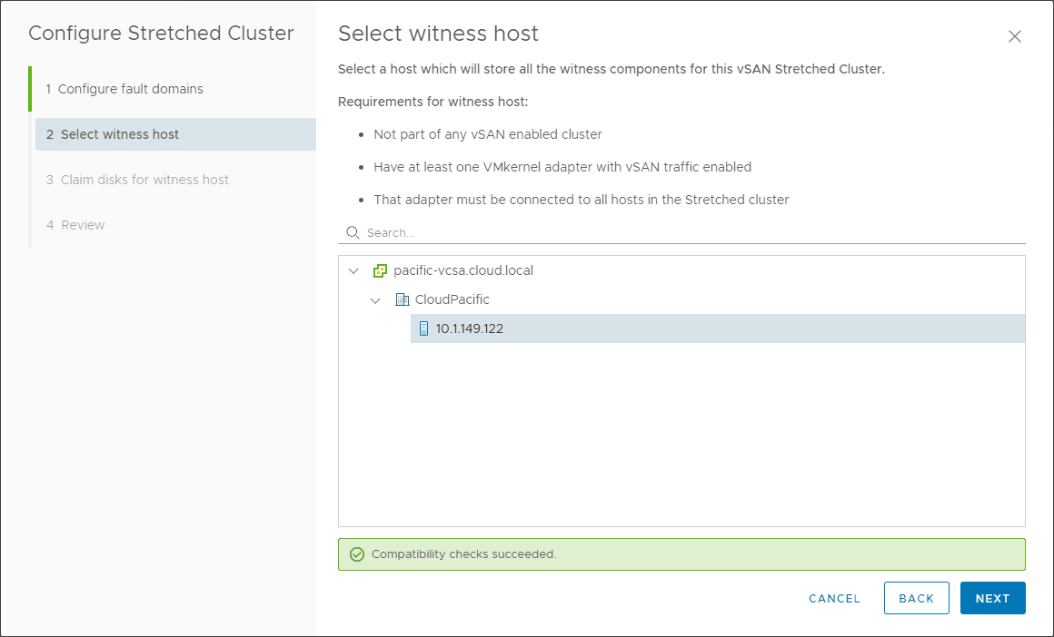 Select-the-witness-host-for-the-stretched-cluster