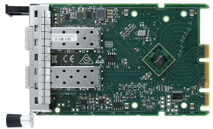 VMware-Project-Monterey-Unveiled-with-ESXi-on-SmartNIC