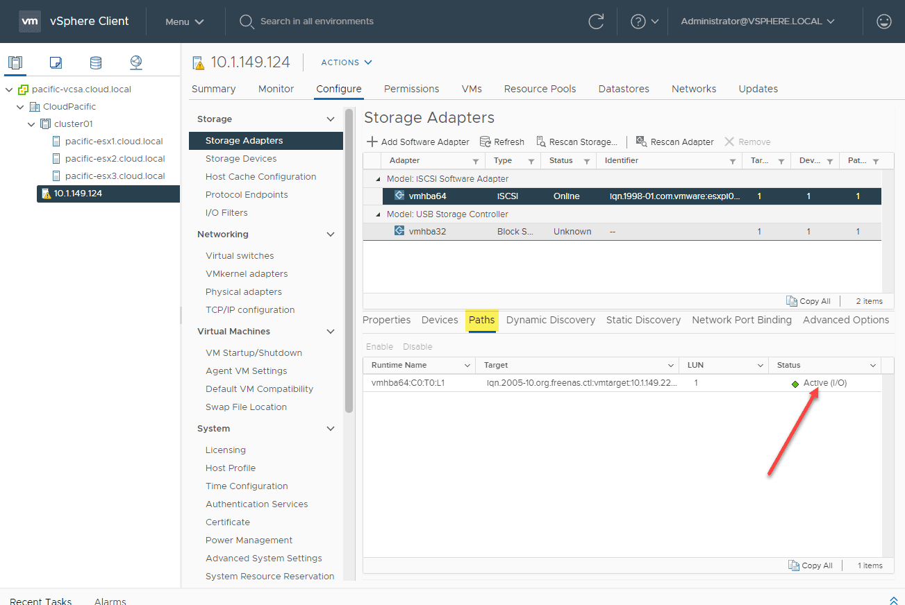 Active-path-present-after-adding-the-iSCSI-target