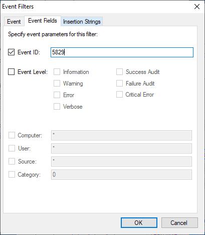 Adding-the-EventID-for-ZeroLogon