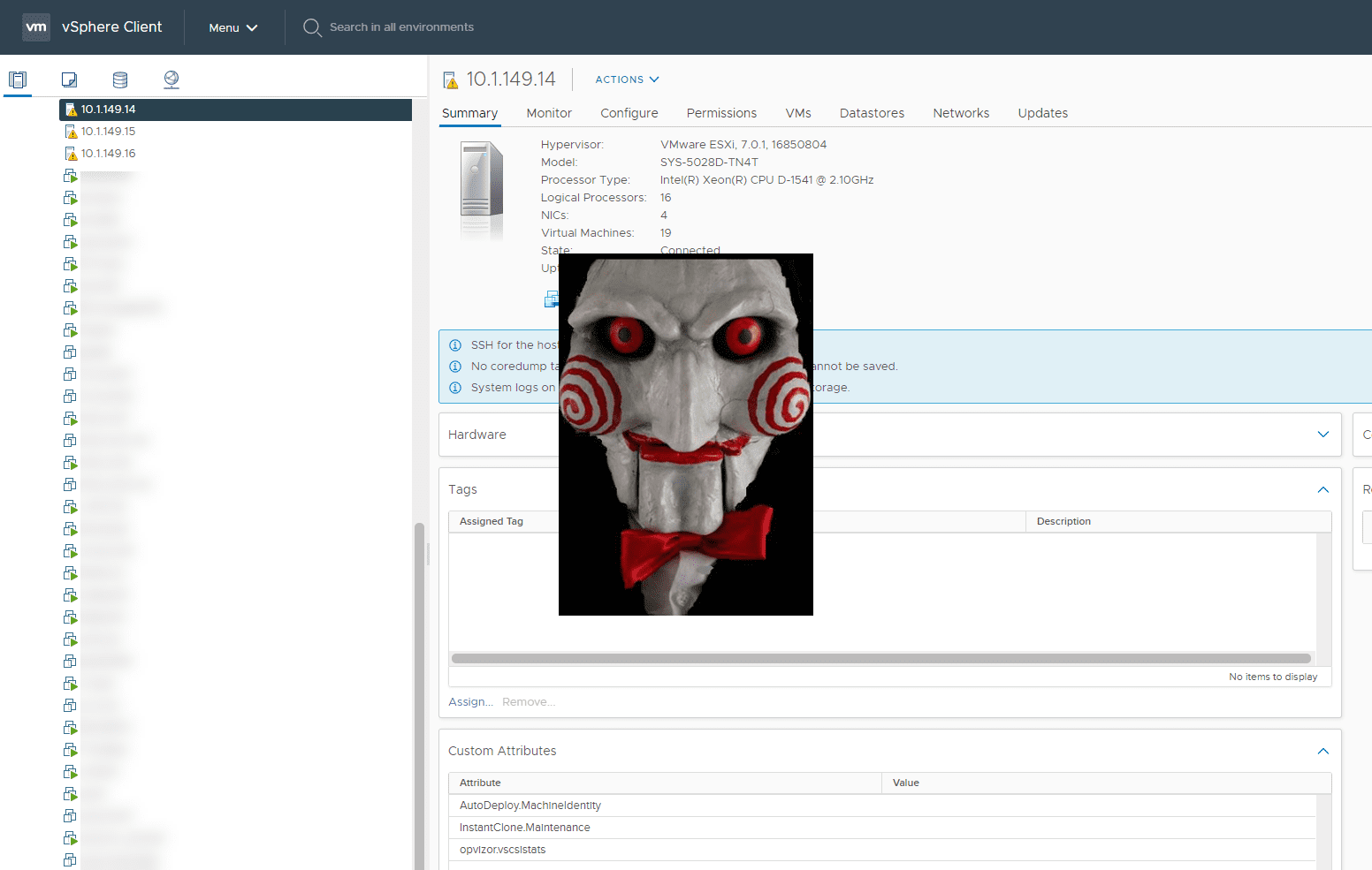 Can-Ransomware-Affect-an-ESXi-host
