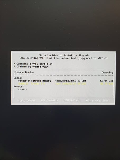 Choose-the-USB-drive-where-you-will-be-installing-ESXi-on-Arm