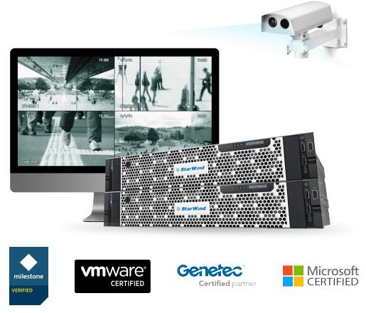 StarWind-HCA-appliance-for-video-surveillance-and-analytics