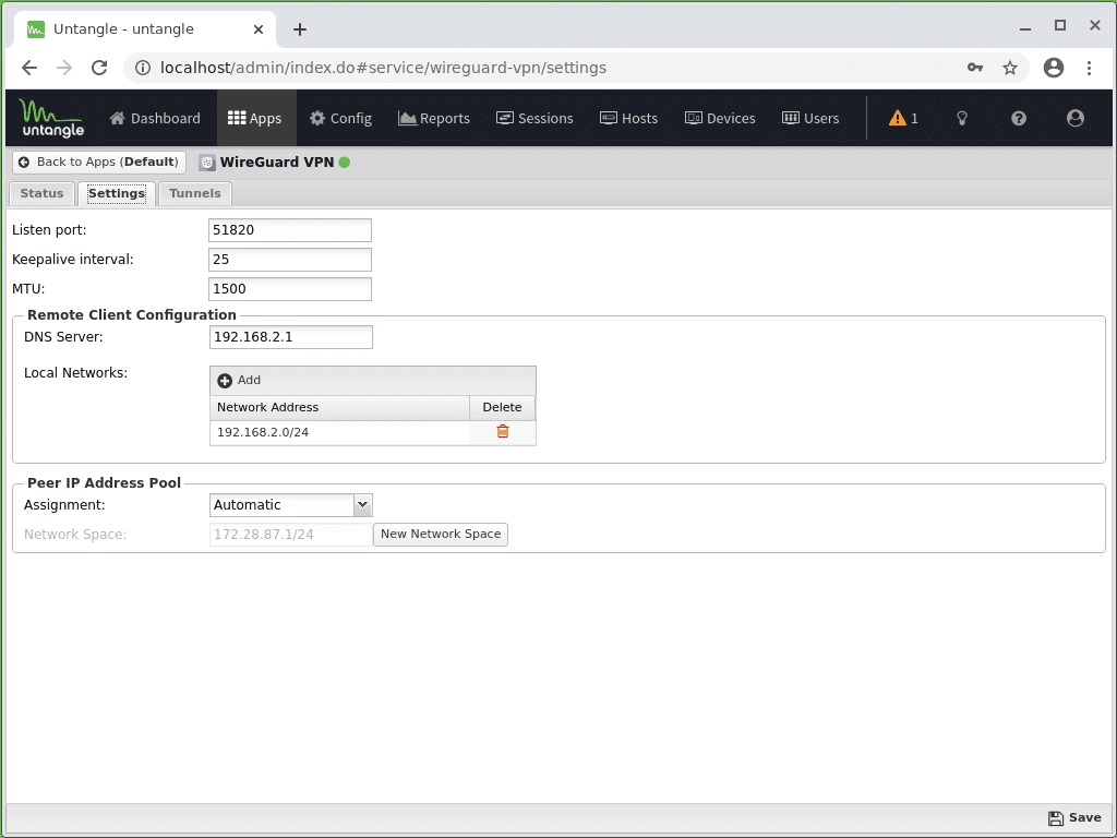 WireGuard-VPN-settings-in-Untangle-16