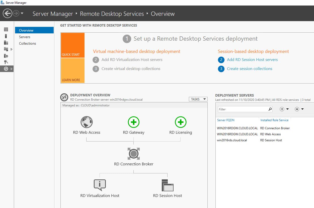 Beginning-the-setup-of-a-remote-desktop-services-deployment-in-Windows-Server-2016