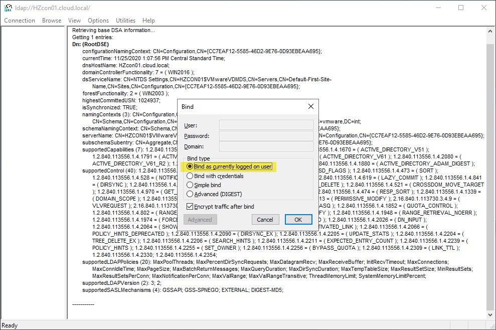 Choose-the-user-to-bind-for-permissions