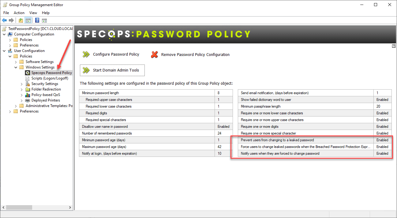 Enabling-the-Breached-Password-Protection-in-Group-Policy