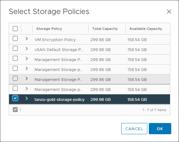 Select-the-storage-policy-to-assign-to-the-namespace
