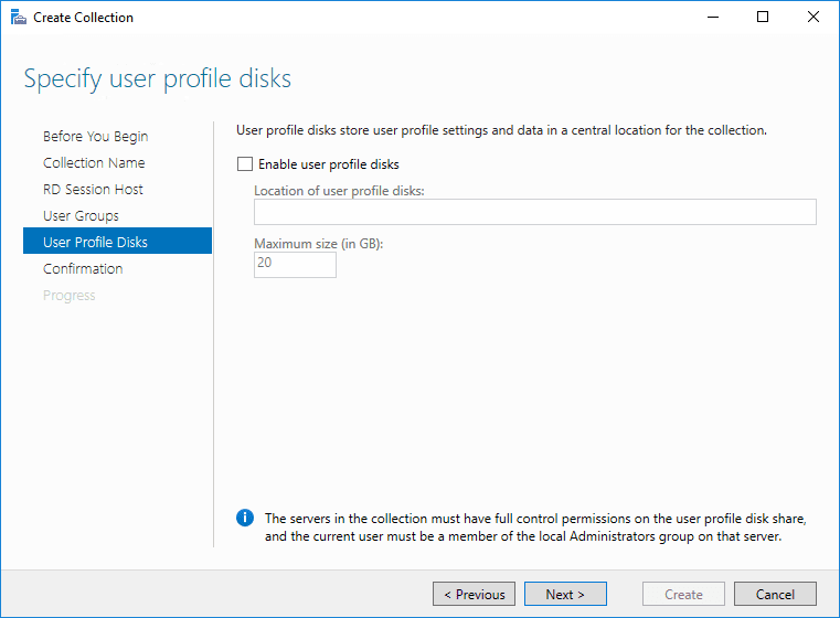 Specify-user-profile-disks