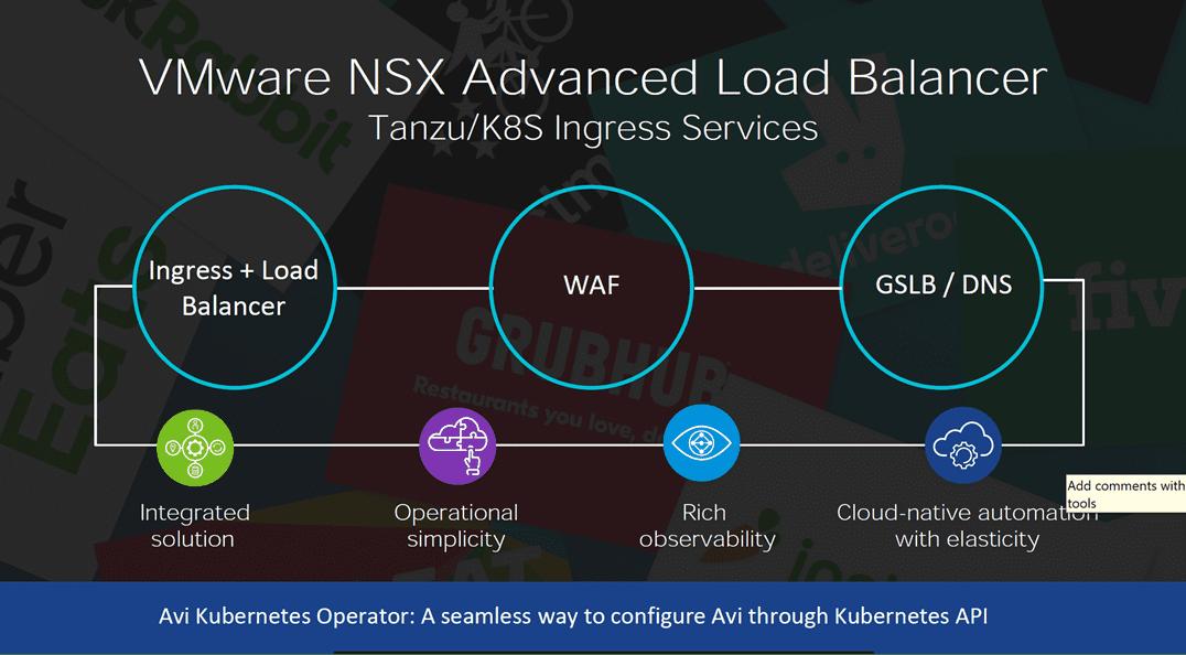 VMware-NSX-Advanced-Load-Balancer-for-Kubernetes