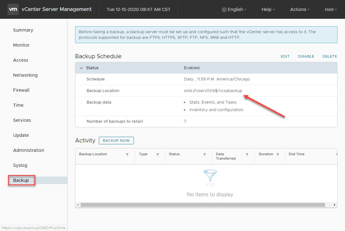 After-configuring-the-SMB-vCenter-Server-backup-1