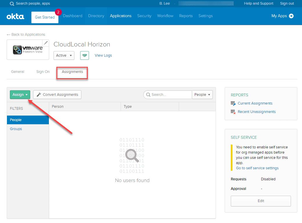 Assign-users-to-the-OKTA-VMware-Horizon-RADIUS-application