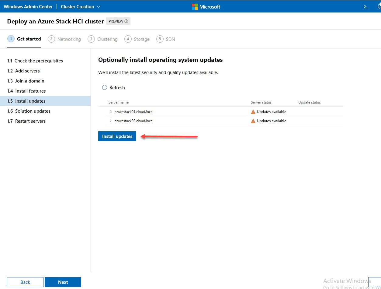 Install-needed-operating-system-updates-when-prompted-for-Azure-Stack-HCI-operating-system