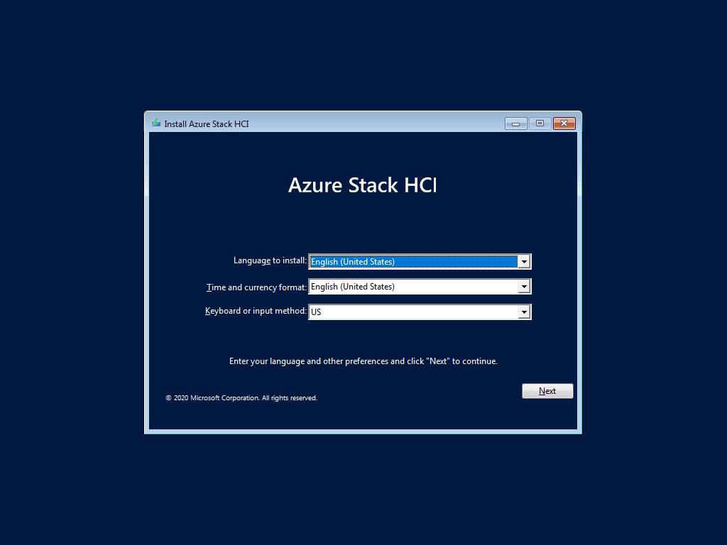 Installing-Azure-Stack-HCI-in-VMware-vSphere
