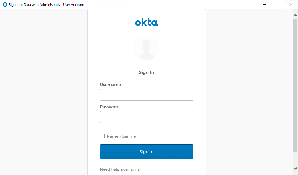 Prompt-to-login-to-your-OKTA-site-with-admin-credentials-to-register-the-agent-1