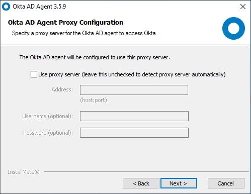 Proxy-server-configuration-if-needed