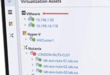 SolarWinds-Orion-hack-is-VMware-vSphere-vulnerable-1