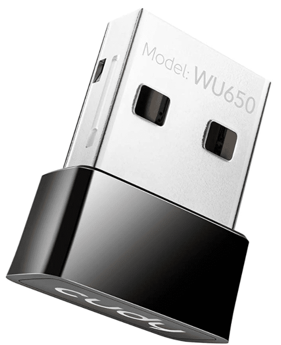 USB-wireless-network-adapter-for-connecting-a-VMware-vSphere-virtual-machine