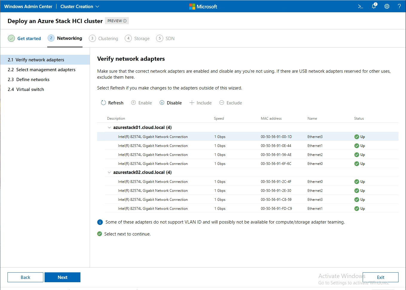 Verify-network-adapters-for-use-with-Azure-Stack-HCI-1