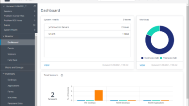 VMware-Horizon-2012-Released-with-New-Features