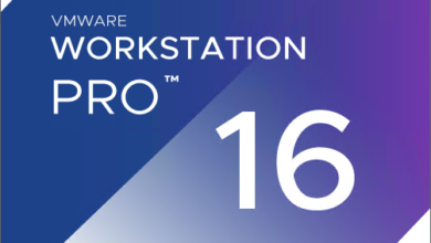 Vmware workstation pro is a great option for a home lab environment on a budget