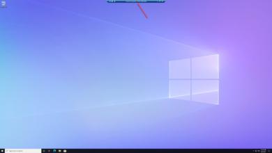 Remote Desktop Connection to Windows 365 Cloud PC