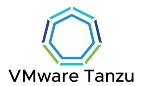 VMware Tanzu Kubernetes provides vSphere powered Kubernetes