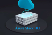 Is Hyper V Server released for download