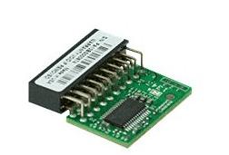 Supermicro hardware TPM chip 2.0 1